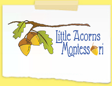 Little Acorns Montessori School